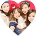 あたまパーカちゃん (@01Mxyxkx) Twitter