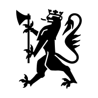 Utenriksdepartement | Social Profile