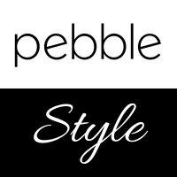 pebblestyle