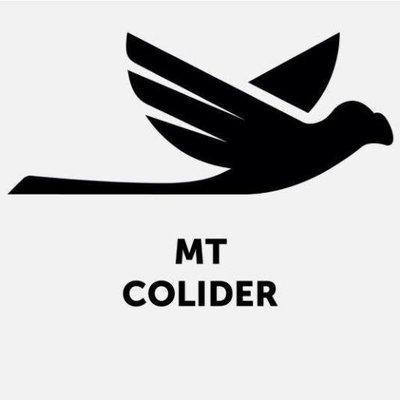 CUFA COLÍDER - MT