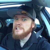 Doug Baker | Social Profile