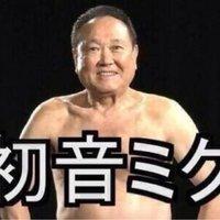 滝川エロスギル   Social Profile
