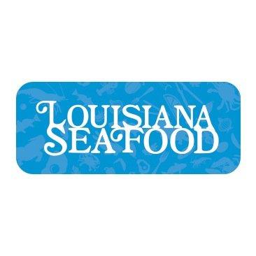La. Seafood Board Social Profile