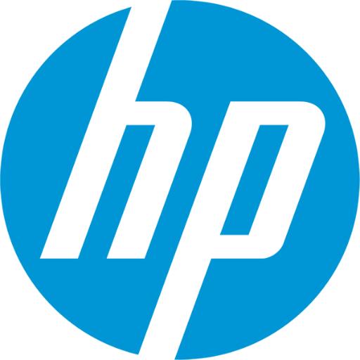 HP Türkiye  Twitter Hesabı Profil Fotoğrafı