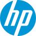 HP Türkiye's Twitter Profile Picture