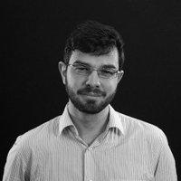 Pablo López | Social Profile
