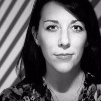 Melissa Ablett | Social Profile