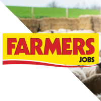 @FarmWeekly_Jobs