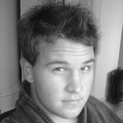 Riku Marttinen | Social Profile