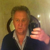 Andy Setterfield | Social Profile