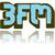 3 FM Social Profile