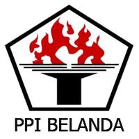 PPI Belanda | Social Profile