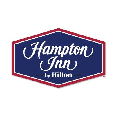 Hampton Guayaquil