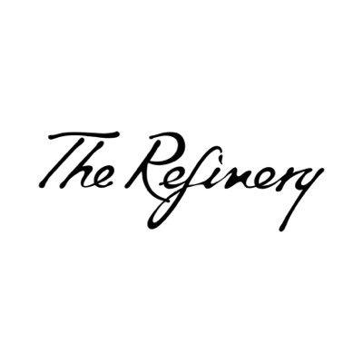 The Refinery | Social Profile