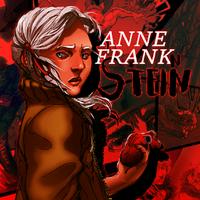 @AnneFranknStein