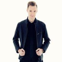 Tjitse Leemhuis | Social Profile