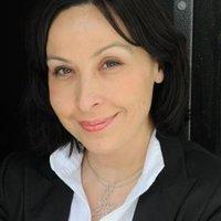 Op.Dr.Dilek Uzer | Social Profile