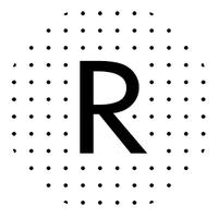Rainmaking_io