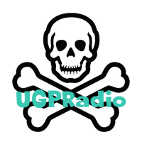 @UGPRadio