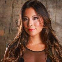 Angela Sun | Social Profile