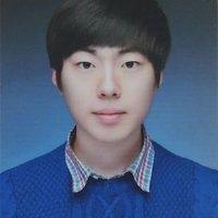 임현석 | Social Profile