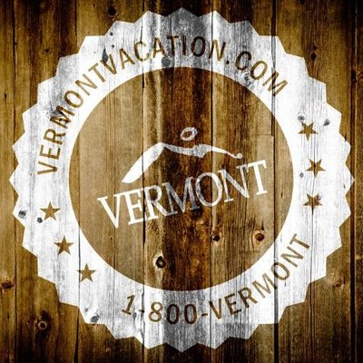 Travel Vermont | Social Profile