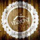 Travel Vermont
