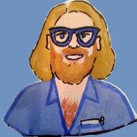 Joshua Allbritton | Social Profile