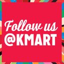 Photo of KmartFashion's Twitter profile avatar