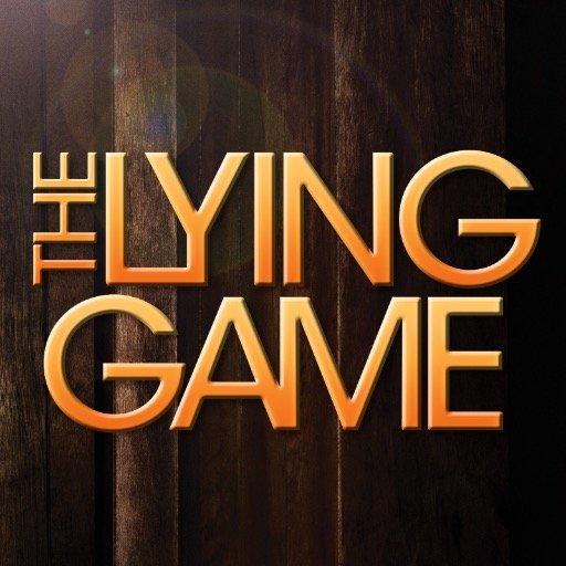 Lying Game Social Profile