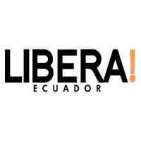 @LiberaEcuador