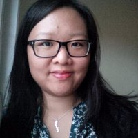 Bexi Mok | Social Profile