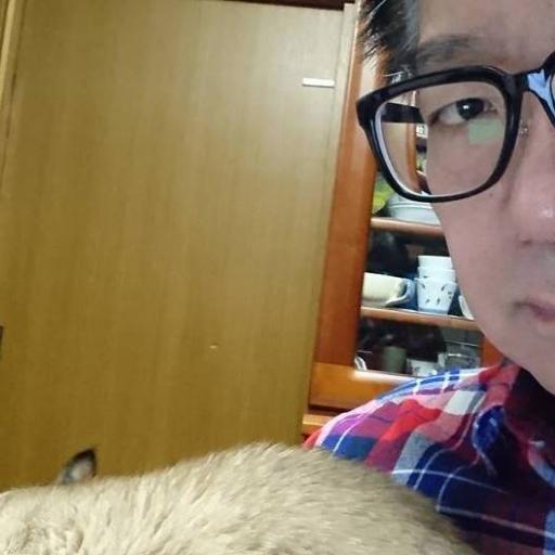 Kiyoshi Kurihara Social Profile