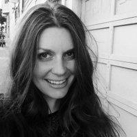 Calisa Hildebrand | Social Profile