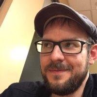 Duane Toler | Social Profile