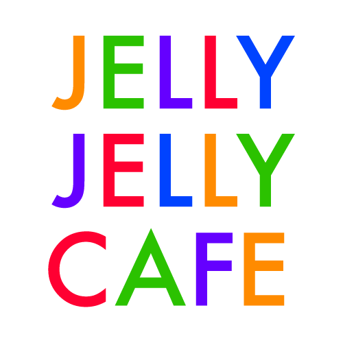 JELLY JELLY CAFE 渋谷店 Social Profile