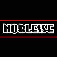 @noblesse_japan