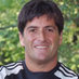 Dr. Adam Shafran's Twitter Profile Picture
