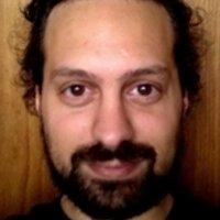 Sebastian Porta | Social Profile