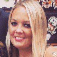 Brooke   Social Profile