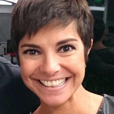 Elisabete Pacheco | Social Profile