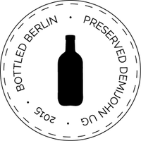 BottledBerlin