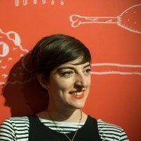 Beth Brash | Social Profile