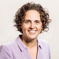Alison Poulter | Social Profile