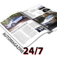 automagazine247