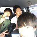 後藤 裕貴゜ (@0106_g) Twitter