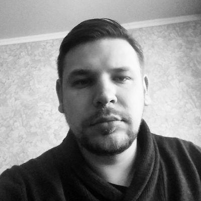 Stanislav (@Somprano)