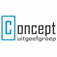 conceptpub