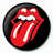 stones_video profile