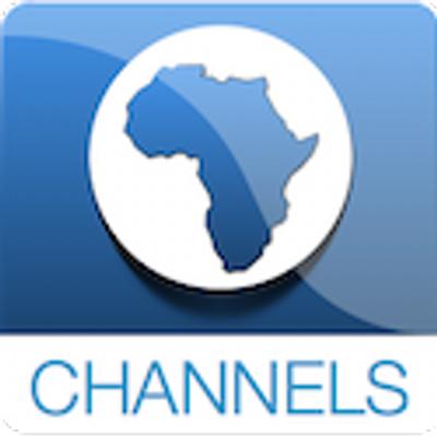 ChannelsTV UK